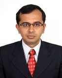 Samir Bhatt