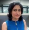 Chandni Bhagchandani's picture